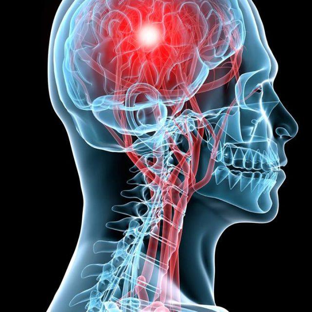 DIJAGNOSTIKA 2000-Poliklinika za radiologiju i neurologiju